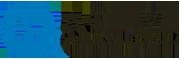 Active Azienda informatica Verona Logo