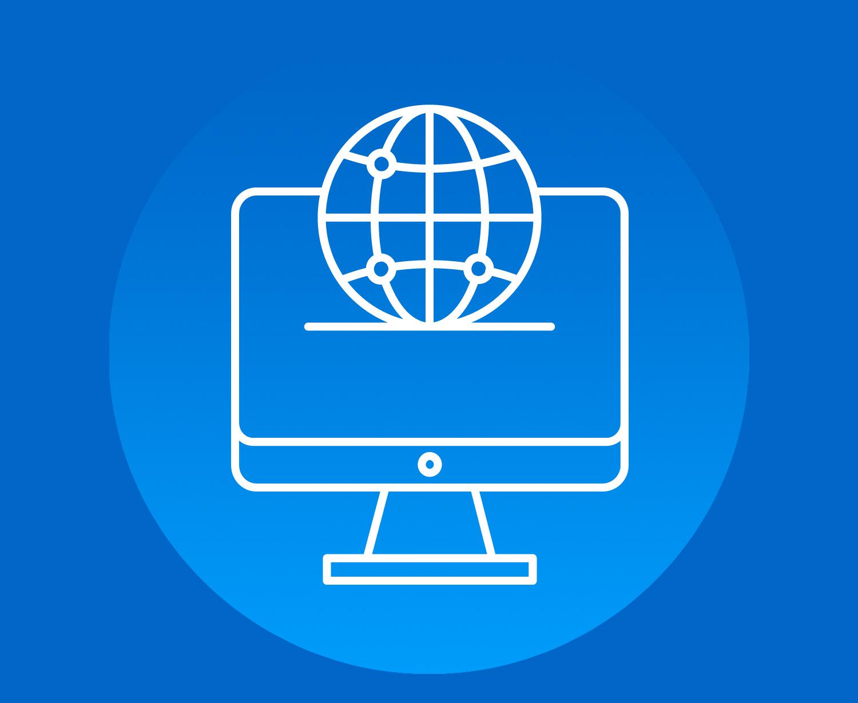Servizi internet per aziende