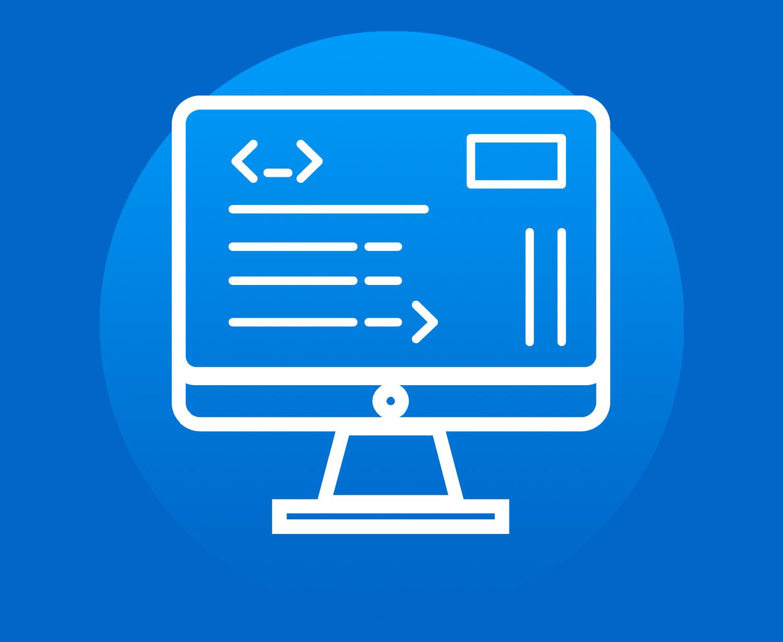 Vendita software per ufficio e aziende Verona