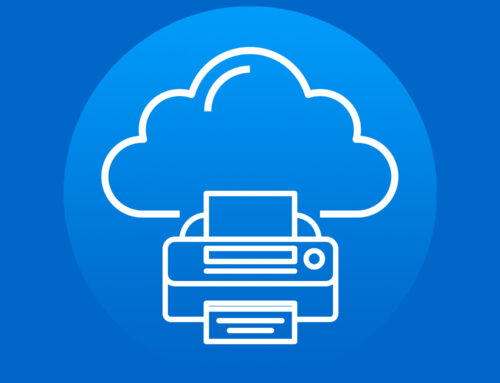 Active Cloud Fax