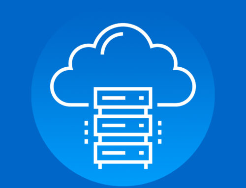 Active Cloud Monitoraggio