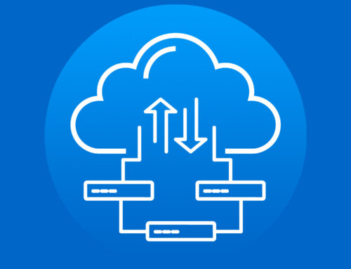 Active Cloud Service