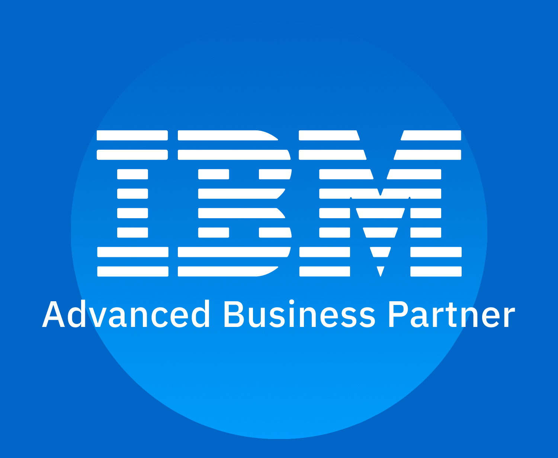 Servizi Sistemistici IBM