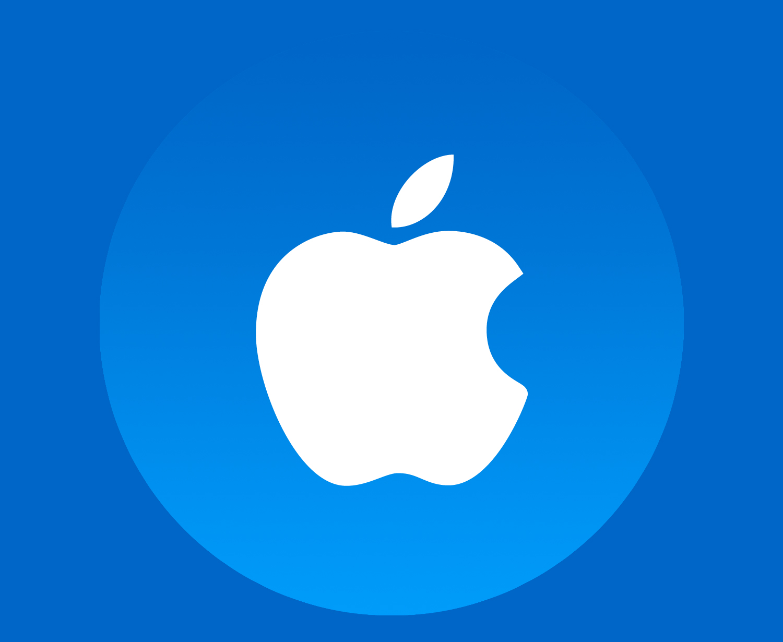 Servizi Sistemistici Apple