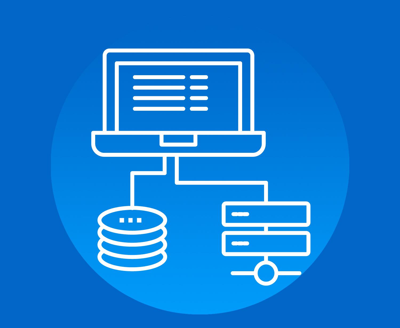 Consulenza informatica e progettazione