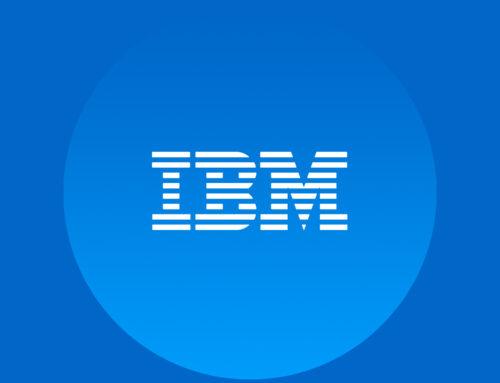 Ambiente IBM i (AS400)