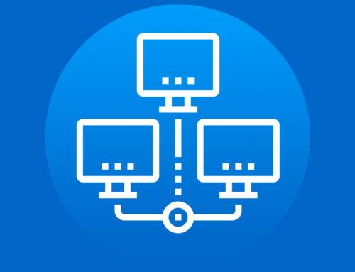 Installazione e configurazione apparati