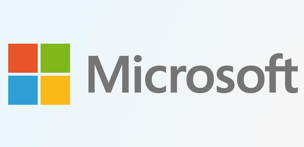 Partnership Hardware Software