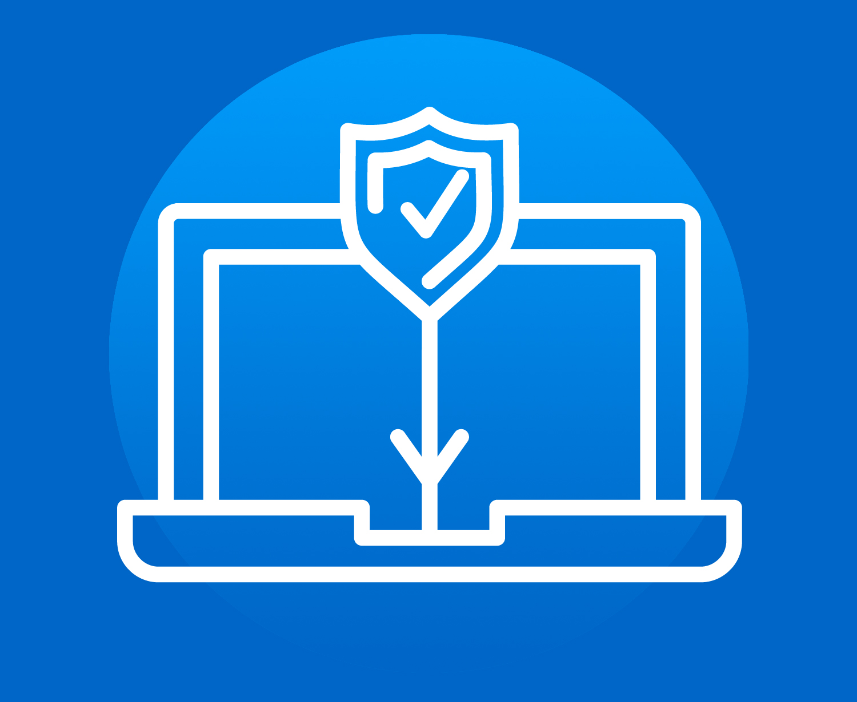 Networking sicurezza