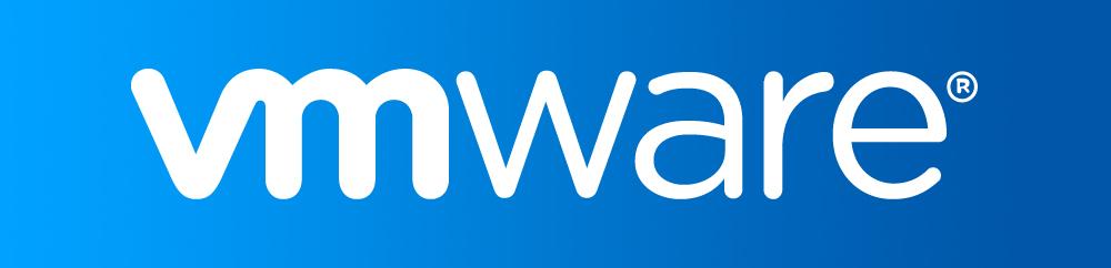 VMware Virtualizzazione desktop